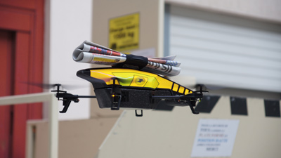 drones-journaux