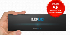 ldlc-box