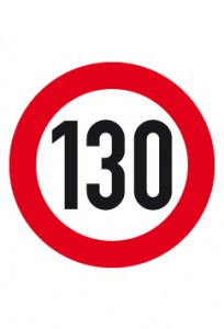 limitation-de-vitesse-130