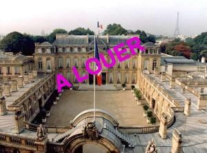 palais-de-l-elysee-a-louer