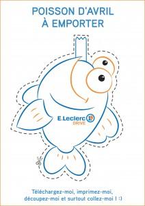 poisson-avril-leclerc-drive