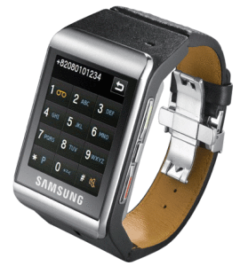 smartwatch-samsung
