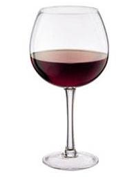 verre-vin