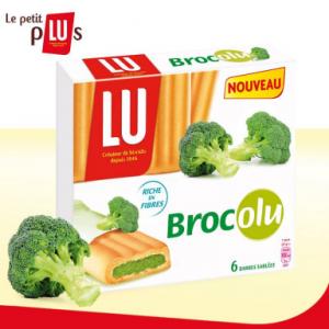 brocolu